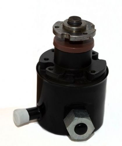 Discovery 1/RR Classic 200tdi Power Steering Pump